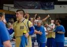 Bajnoki döntő-2014